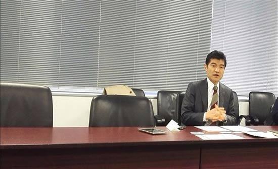 سياسي ياباني : كوريا الشمالية قادرة على صنع 30 سلاحاً نووياً
