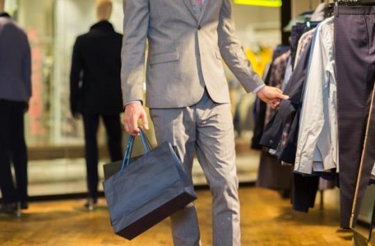 كيف تحدد جودة الملابس؟