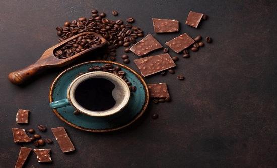 لشباب دائم دون سرطان أو زهايمر.. شوكولاتة وقهوة وزنك