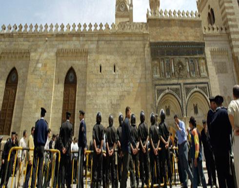 بأمر النظام.. تسعة ممنوعات على المصريين في رمضان