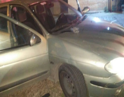 بالصور:استشهاد شاب طعن مستوطنًا بالخليل