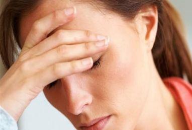 10 عادات يومية تجعلك عرضة للأمراض.. فاحذرها!