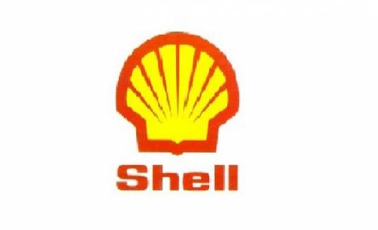 """شركة """"شل """" للنفط تعتزم بيع حقولها الغازية في تونس"""