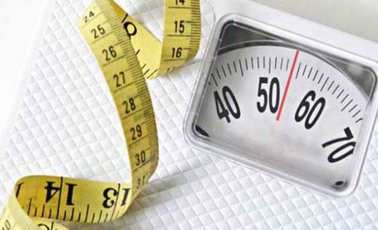 ٤ أسباب يجب ان تعرفوها لعدم زيادة الوزن