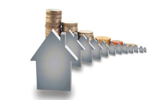 إعادة تمويل الرهن العقاري تبيع إصدارا بقيمة 5 ملايين دينار