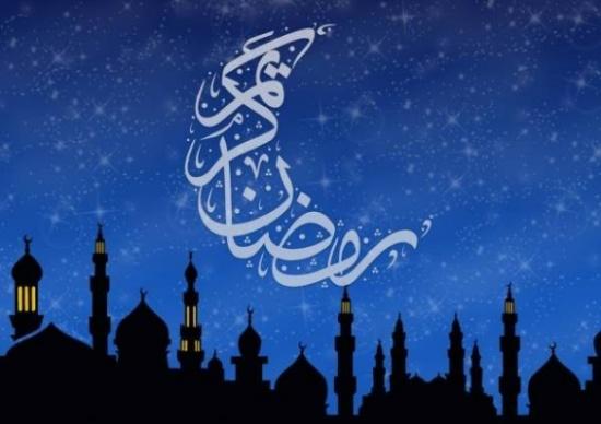 صناعة وتجارة المفرق تكثف استعداداتها لشهر رمضان المبارك