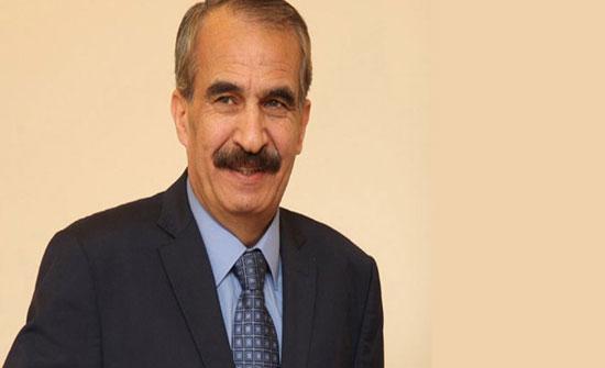 وزير الداخلية: الوزارة تعاملت مع الموقف العملياتي كأزمة وطنية