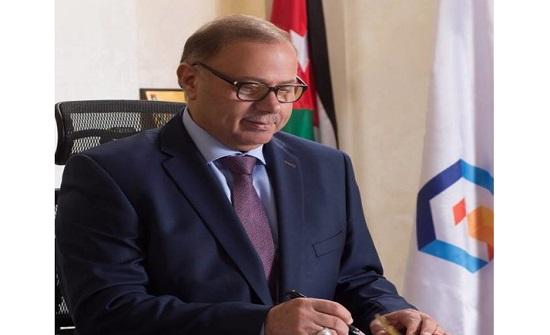 """معرض (انضم إلينا) لـ""""عمان العربية"""".. ينطلق السبت"""
