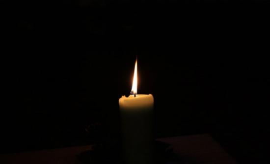 قطع الكهرباء عن ابو عليا في طبربور دون انذار مسبق