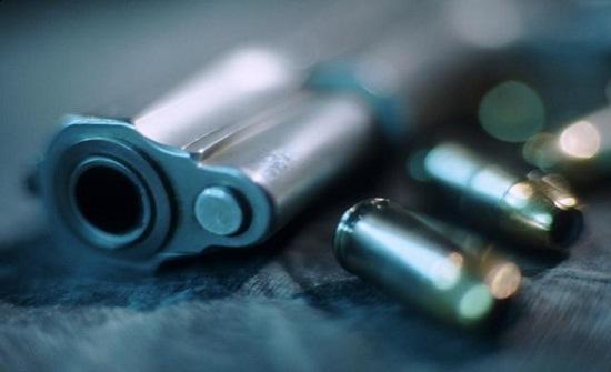 الزرقاء : أربعيني يحاول الانتحار بالرصاص