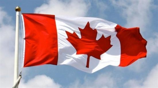 كندا: تسريح خمسة آلاف عامل من شركة بومبارديير العملاقة للطائرات