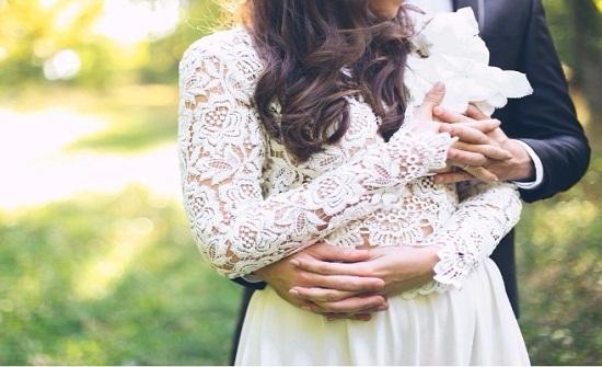 جمعهما الحب ولم يفرقهما الموت.. خطيبان ينتحران قبل زفافهما