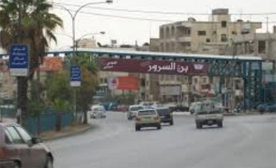 لقاء تعريفي بمهام وصلاحيات مجلس محافظة الزرقاء