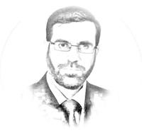 الأردنيون يُعينون بعضهم