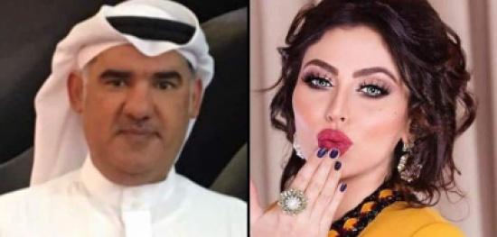 فيديو.. شقيق الفنان الجسمي يهدد مريم حسين: أنا عنيد ولا يمكن أتنازل عن قراري وهذا ما سأفعله إن لم تقفلي سنابك