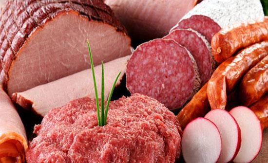دراسة حديثة تحدد الأطعمة المغذية لسرطان القولون