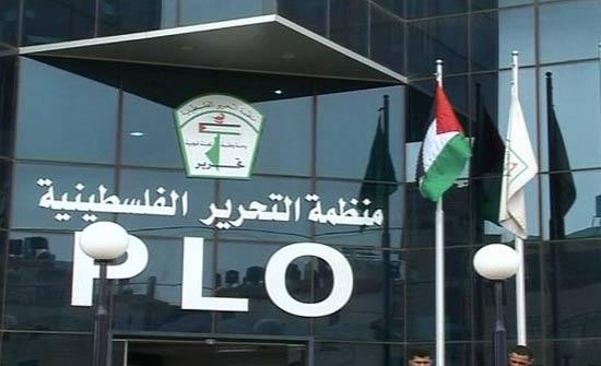 إشادة فلسطينية بتصريحات مقرر الأمم المتحدة بشأن انتهاكات إسرائيل