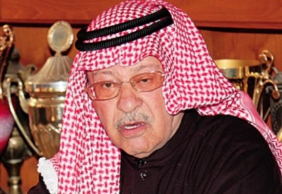في بيان رسمي.. إدارة الفيصلي الأردني تعتذر للأهلي والزمالك