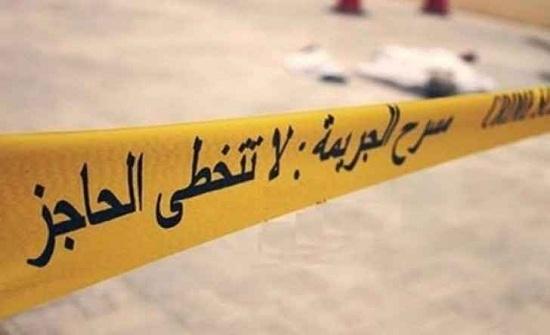 عمان : وفاة قاصر في الهاشمي انتحاراً ... والأمن يحقق