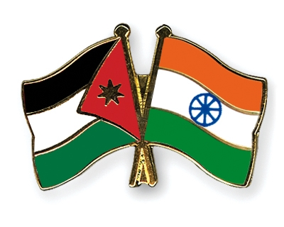 السفيرة الهندية: علاقاتنا مع الاردن تنمو بقوة ونسعى لزيادة التبادل التجاري