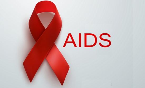 """مرعبة.. أصاب نفسه بـ""""فيروس الإيدز"""""""
