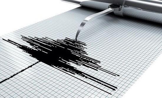 هيئة الرصد الزلزالي العراقية: 29 هزة ارضية ارتدادية خلال 24 ساعة في البصرة