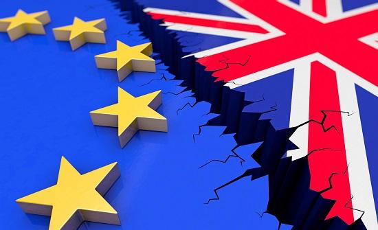 نقابات وشركات بريطانية تحذر من حالة طوارئ وطنية بسبب بريكست