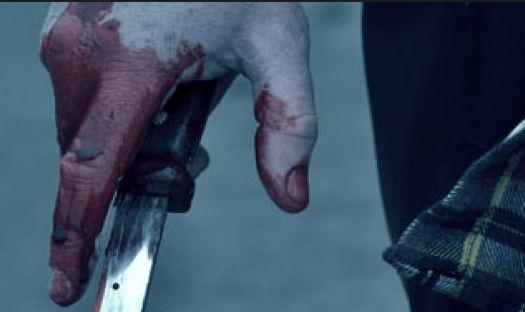 """قاتل والده : """"اتجوز الخدامة.. وعاملني أنا زي العبيد"""" !!! اليكم التفاصيل"""