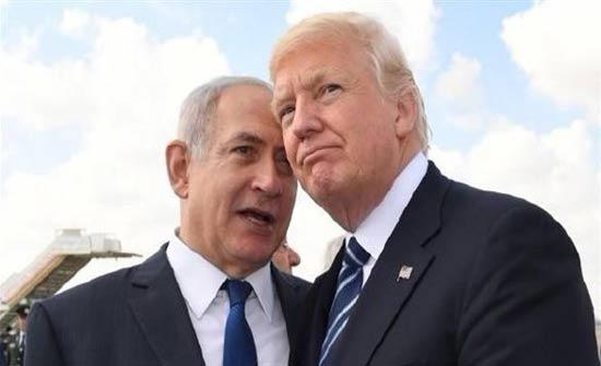 الخارجية الفلسطينية تحذر أمريكا وإسرائيل من مخاطر حسم الصراع من طرف واحد