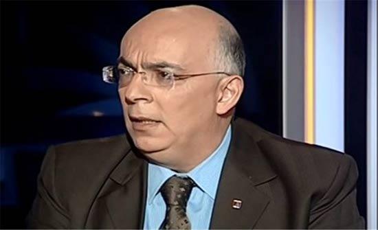 مسؤول أممي: الجدار الاسرائلي سيقضم أجزاء من الأراضي اللبنانية