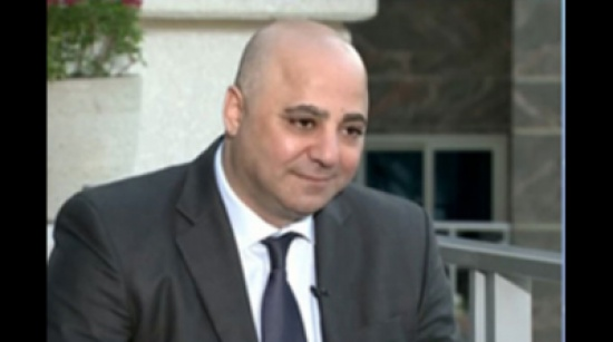 اليوم العالمي للصحافة : المشهد الإعلامي الأردني باختصار