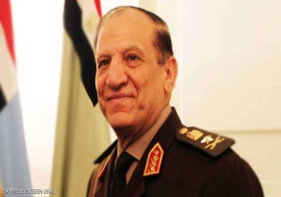 مصر.. القوات المسلحة تتهم المرشح الرئاسي عنان بالتزوير