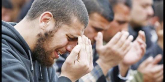 4 اشخاص لا يغفر الله لهم ولا يتقبل منهم صيام رمضان!