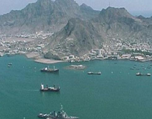 هذه هي الخسائر العالمية إذا سيطر الحوثي على باب المندب