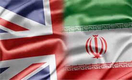 بريطانيا تدعو إيران للعدول الفوري عن أنشطتها النووية