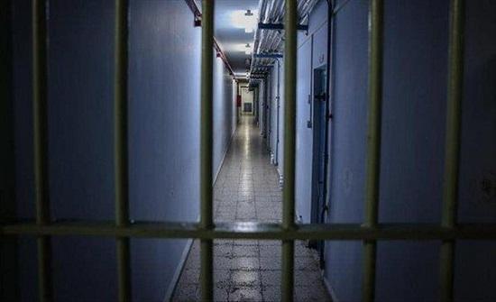 تركي يهرب من السجن بتبادل الأماكن مع شقيقه التوأم (صور)