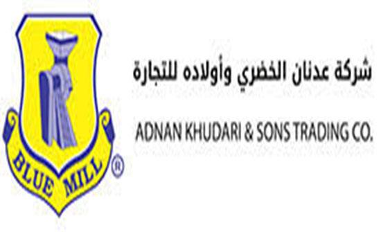 شركات صناعية اردنية تعزز تواجدها بالسوق الاميركية