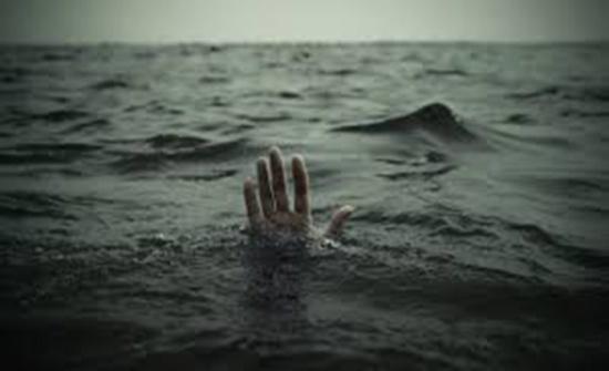 وفاة سائحة غرقا في البحر الميت