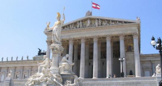 النمسا تكشف جاسوسا يعمل لصالح روسيا