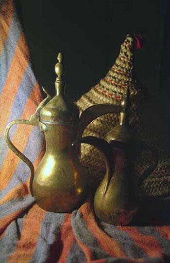وزراء عشائر قبيلة بني مخزوم ( عشيرة آل قدورة / صفد )