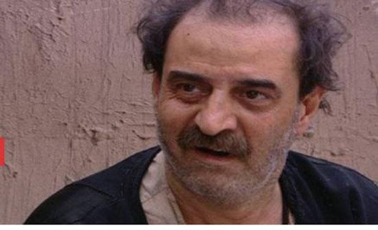 """بالصور - انضمام فنان سوري كبير الى الجزء الجديد من """"باب الحارة""""... وعودة هذا النجم!"""