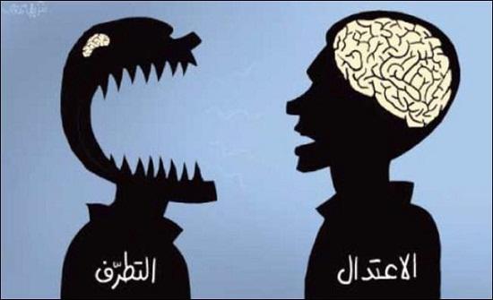 عربيات : بعض الناس يحاولون استغلال الدين لتغذية التطرف