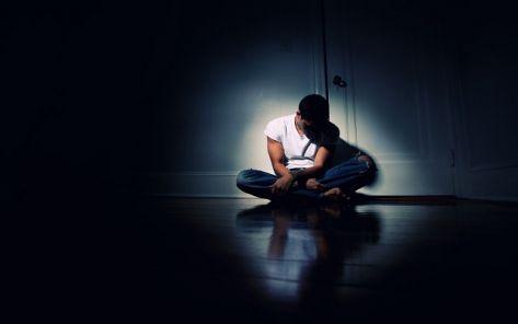 25 % من الاردنيين مصابون بأمراض نفسية
