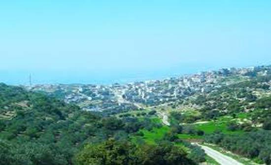 مطالب بفتح القرية الحضرية امام المواطنين في الكورة
