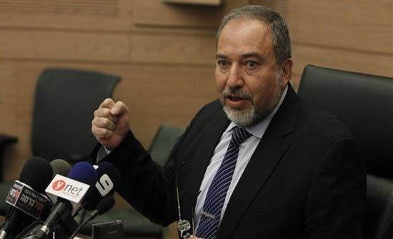 وزير الدفاع الإسرائيلي: هذا ليس وقت النباح.. هذا وقت العضّ