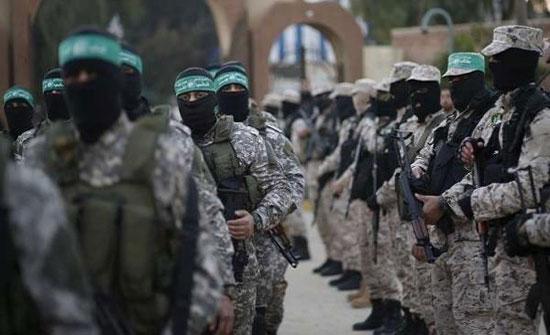 فصائل المقاومة تحذر الاحتلال من تبعات الاعتداء على مسيرات العودة