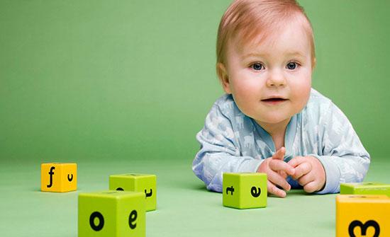 11 بديلا لشغل وقت الطفل عن ألعاب الموبايل