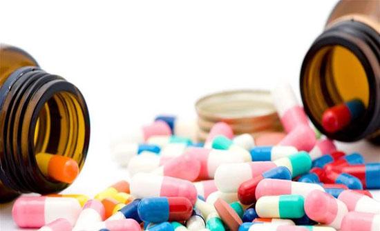 أدوية تسبّب زيادة الوزن.. اكتشفوها!