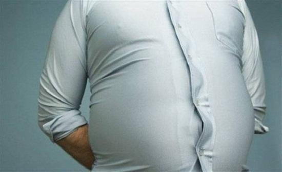 أشياء لا تتوقع أنها تزيد وزنك.. الطعام ليس السبب الوحيد!