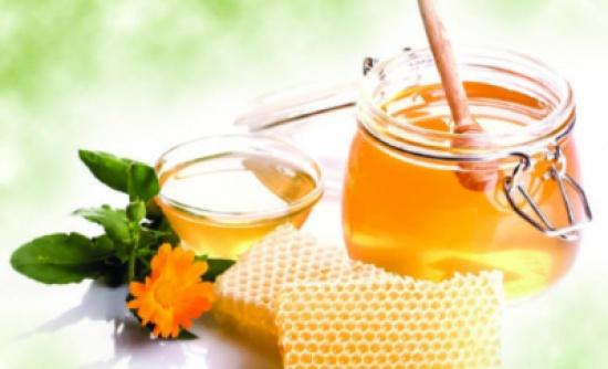 ارتفاع أسعار العسل والشاي الأخضر والقشطة والكيك وقمر الدين
